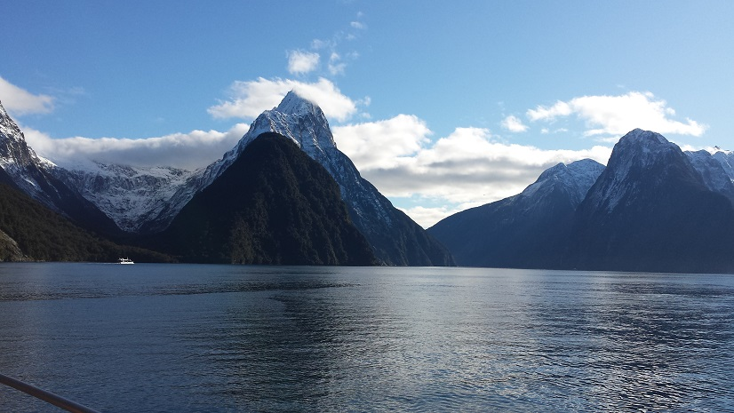 small_milford_sounds-1