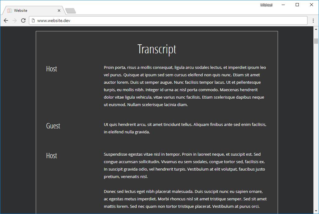 website-transcript